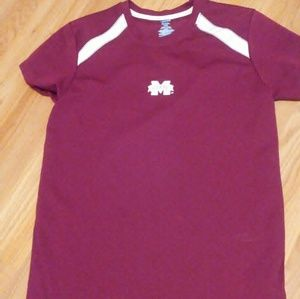 Other - Youth MSU athletic top
